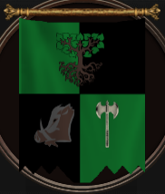 File:House Alakan of Ghostreman.PNG