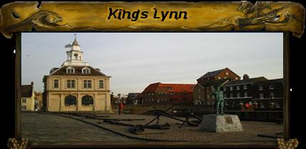 File:Port - King's Lynn (England).png