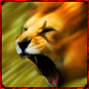 Npc - Alpha Lion