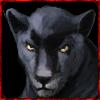 Npc - Black Jaguar