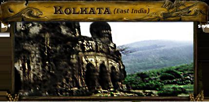 File:Port - Kolkata (East India).png