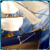 Ship - Galleon