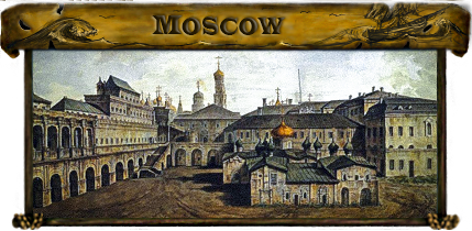 File:Port - Moscow.png