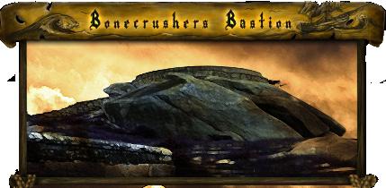 File:Port - Bonecrushers Bastion.png
