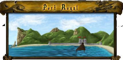 File:Port - Port Royal.png
