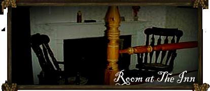 House - Room At The Inn