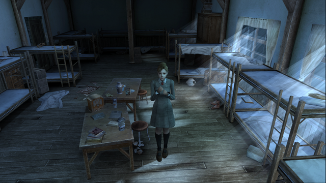 File:Dormitory.png