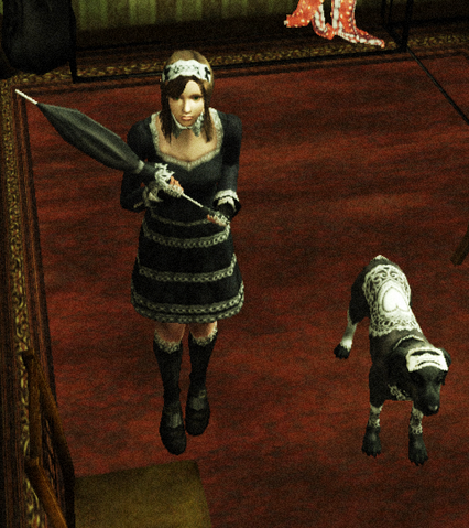 File:Gothic Lolita.png