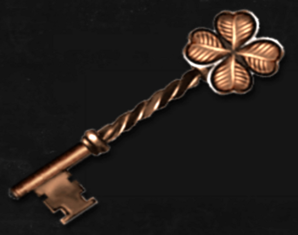 File:FourLeafKey.png