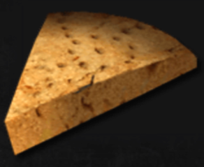 File:Shortbread.png