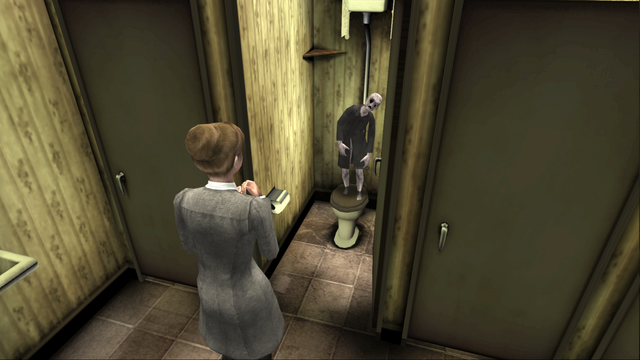 File:Toilet Imp.png