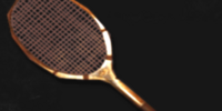 Master Racket