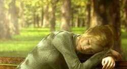 SleepingJennifer