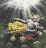 Vishnu02