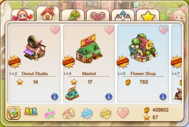 File:Building tab shop menu.jpg