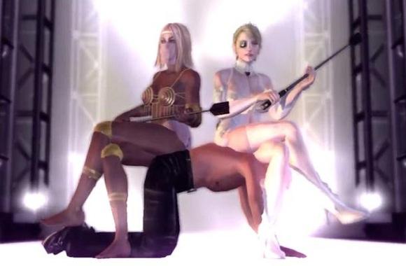 File:Vanity Twins intro v1.5.jpg