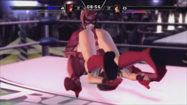 File:Rolling Powerbomb.png