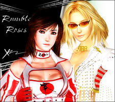 File:SS Dixie & Reiko.PNG