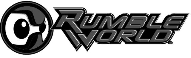 File:Rumbleworld.png
