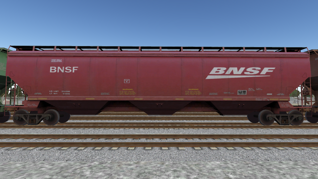 File:R8 C14Hopper BNSF01.png