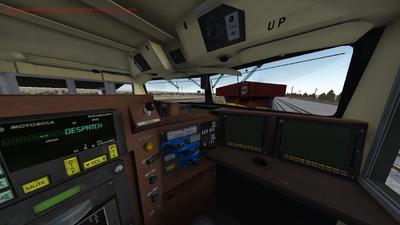 Run-8 Train Simulator 2014-01-14 20-27-40-283