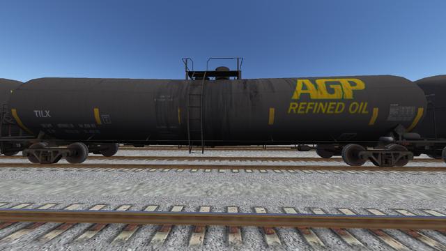 File:Run8 Tank107AGP01.png