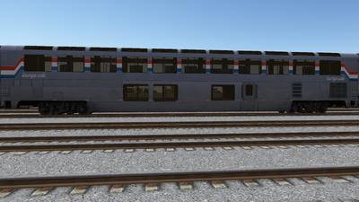 R8 Amtrak LoungePhsIII