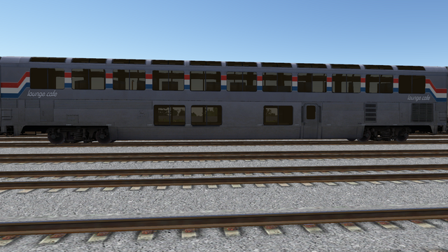 File:R8 Amtrak LoungePhsIII.png