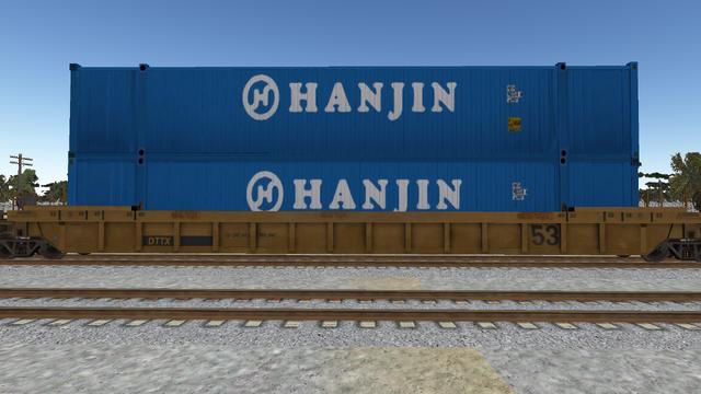 File:Run8 52ftwell 2Hanjin.png