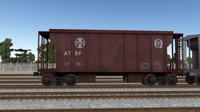 File:R8 BallastHopper PS2003 ATSF01.png