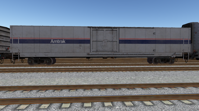 File:R8 Amtrak MHC04.png