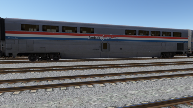 File:R8 Amtrak DinerPhsIII.png