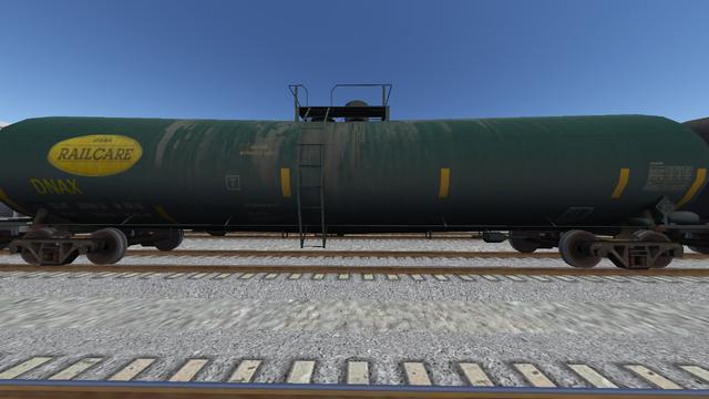 File:Run8 Tank107RC01.png