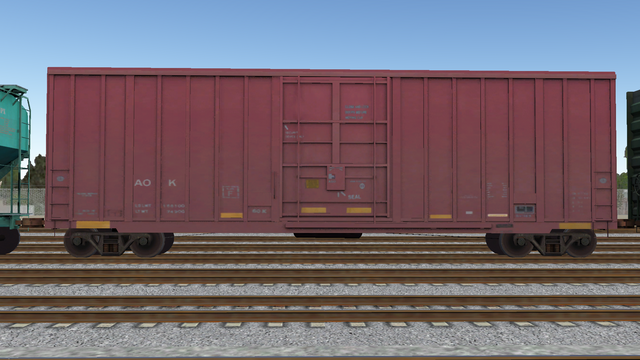 File:R8 Boxcar 50ft PlateF AOK01.png