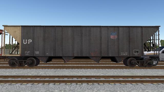 File:R8 Hopper BSC3600 UP02.png