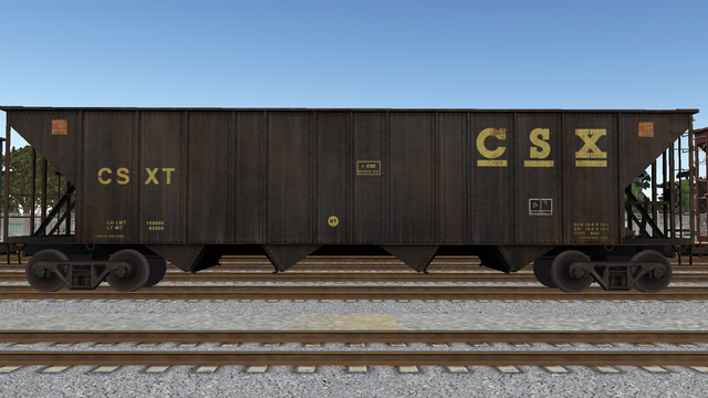 File:R8 Hopper BSC3600 CSX.png