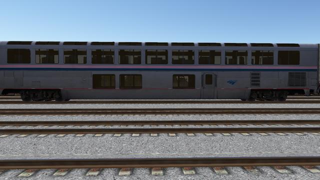 File:R8 Amtrak LoungePhsV.png