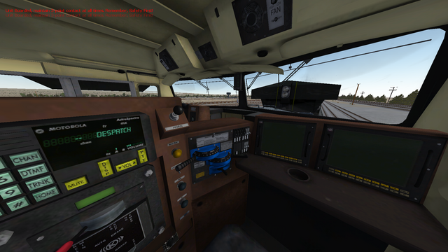 File:Run-8 Train Simulator 2014-01-14 20-27-22-738.png