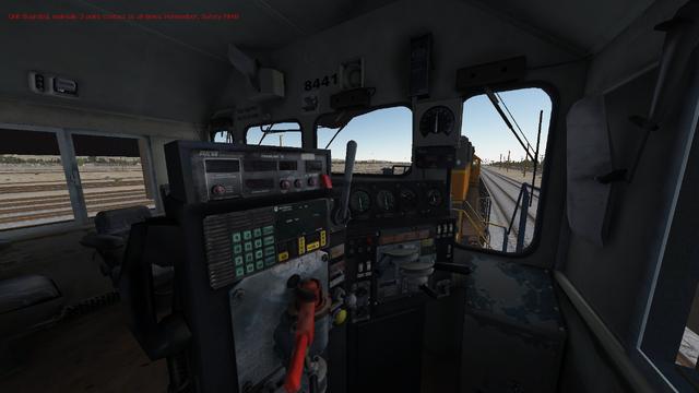 File:Run-8 Train Simulator 2014-01-14 20-24-48-084.png
