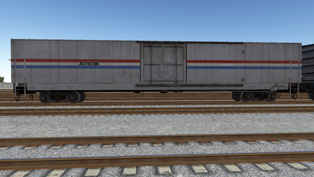 File:R8 Amtrak MHC03.png