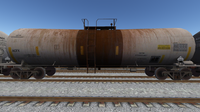 File:Run8 Tank105 AcidDirt.png