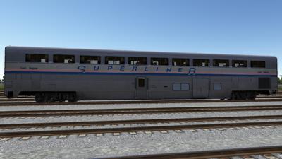 R8 Amtrak CchBagPhsIV