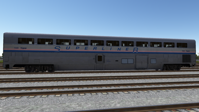File:R8 Amtrak CchBagPhsIV.png