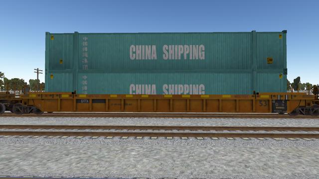 File:Run8 52ftwell 2China.png