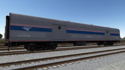 R8 Amtrak Baggage 04b
