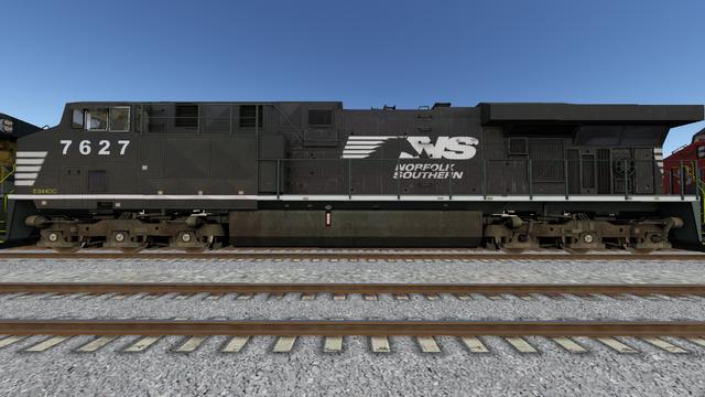 File:Run8 ES44DC NS.png