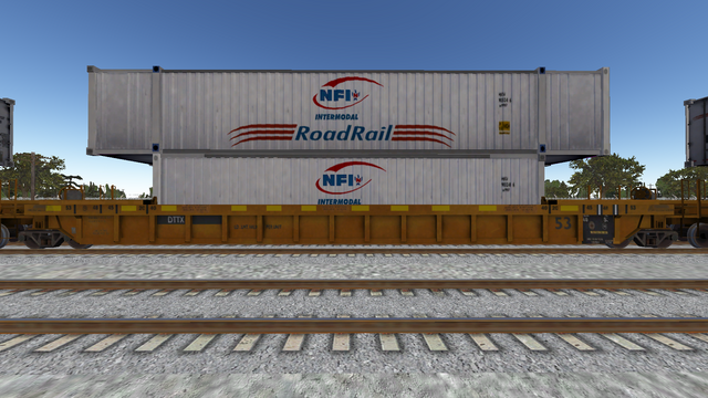 File:Run8 52ftwell 53 40 NFI.png
