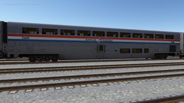 File:R8 Amtrak CoachPhsIII.png