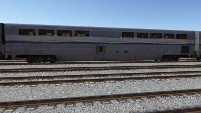 File:R8 Amtrak DinerPhsV.png