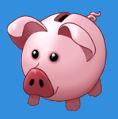 File:Piggy Bank.jpg